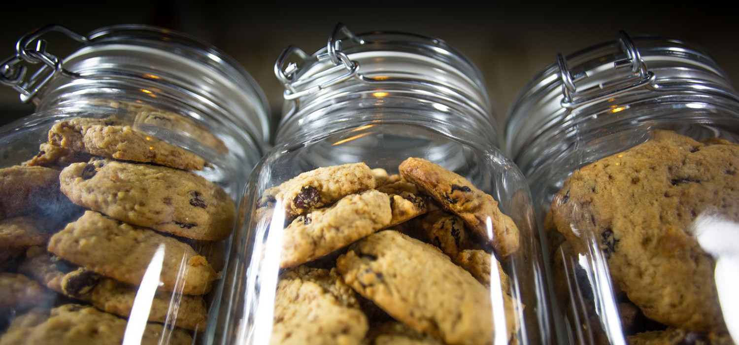 COOKIE POLICY FOR THE SIRENS OCEANFRONT RESTAURANT & BAR